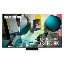 """SAMSUNG 75"""" QE75Q950TS - LCD LED UHD 4K HDR QLED 190cm"""