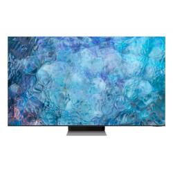 """SAMSUNG 85"""" QE85Q950TS - LCD LED 8K HDR QLED 214cm"""