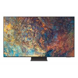 """SAMSUNG 55"""" QE55QN95A - LCD LED 4K HDR Neo QLED 138cm"""