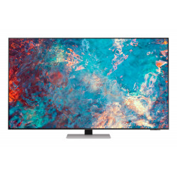 """SAMSUNG 85"""" QE85QN85A - LCD LED 4K HDR Neo QLED 214cm"""