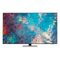 """SAMSUNG 55"""" QE55QN85A - LCD LED 4K HDR Neo QLED 138cm"""