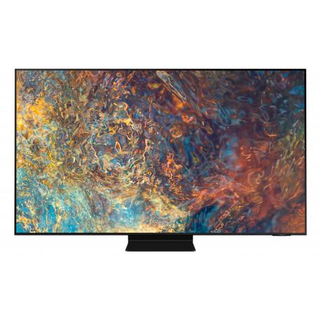 """SAMSUNG 85"""" QE85QN90A - LCD LED 4K HDR Neo QLED 214cm"""