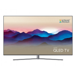 """SAMSUNG 55"""" QE55Q8F 2018 - LCD LED UHD HDR QLED 140cm"""
