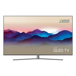 """SAMSUNG 65"""" QE65Q8F 2018 - LCD LED UHD HDR QLED 165cm"""