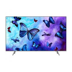 """SAMSUNG 55"""" QE55Q6F 2018 - LCD LED UHD HDR QLED 140cm"""