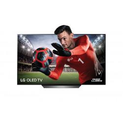 """LG 65"""" OLED65B8 - OLED UHD HDR 165cm"""