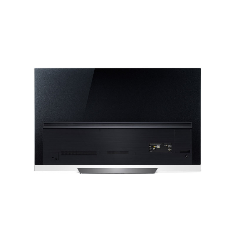 lg 65 oled65e8 oled uhd hdr 165cm luxe and tv. Black Bedroom Furniture Sets. Home Design Ideas