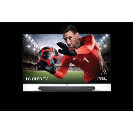 """LG 65"""" OLED65G8 - OLED UHD HDR 165cm"""