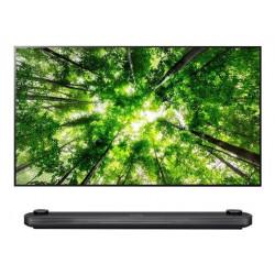 """LG 65"""" OLED65W8 - OLED UHD HDR 165cm"""