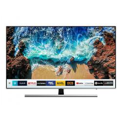 "SAMSUNG 75"" UE75NU8005 - LCD LED UHD HDR 190cm"