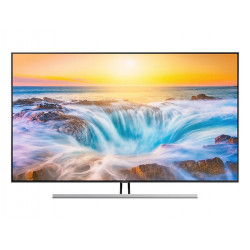 "SAMSUNG 65"" QE65Q85R - LCD LED UHD 4K HDR QLED 165cm"