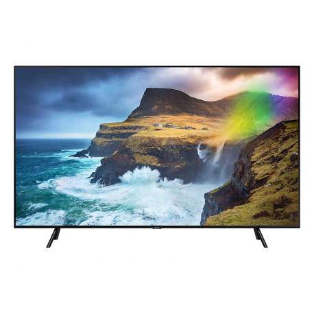 "SAMSUNG 65"" QE65Q70R - LCD LED UHD 4K HDR QLED 165cm"