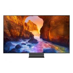 "SAMSUNG 65"" QE65Q90R - LCD LED UHD 4K HDR QLED 165cm"