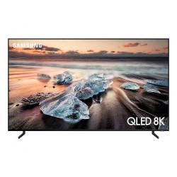 "SAMSUNG 85"" QE85Q900R - LCD LED 8K UHD HDR QLED 215cm"