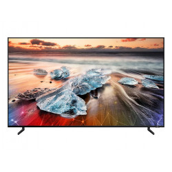 "SAMSUNG 82"" QE82Q950R - LCD LED 8K UHD HDR QLED 207cm"