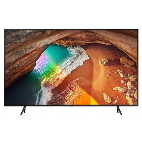 "SAMSUNG 75"" QE75Q60R - LCD LED UHD 4K HDR QLED 190cm"