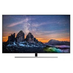 "SAMSUNG 55"" QE55Q80R - LCD LED UHD 4K HDR QLED 140cm"