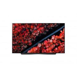 "LG 65"" OLED65C9 - OLED 4K UHD HDR 165cm"