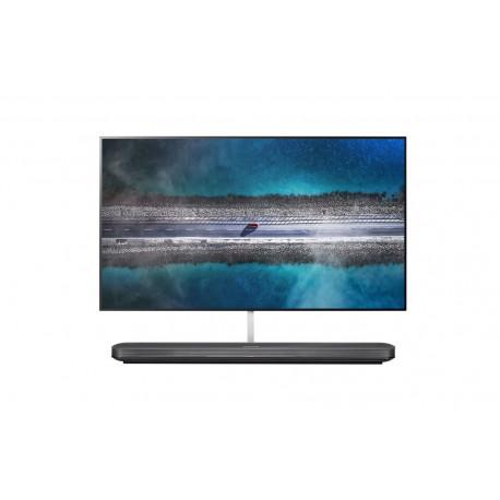 """LG 65"""" OLED65W9 - OLED 4K UHD HDR 165cm"""