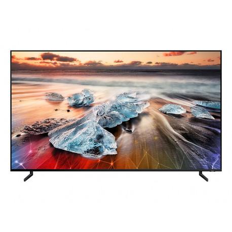 "SAMSUNG 75"" QE75Q950R - LCD LED 8K UHD HDR QLED 190cm"