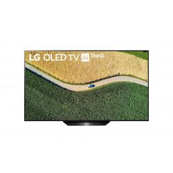 """LG 65"""" OLED65B9S - OLED 4K UHD HDR 165cm"""