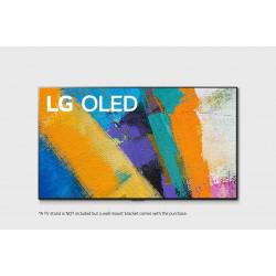 "LG 65"" OLED65GX - OLED 4K UHD HDR 165cm"