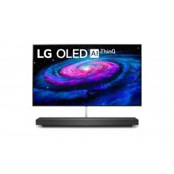 "LG 65"" OLED65WX - OLED 4K UHD HDR 165cm"