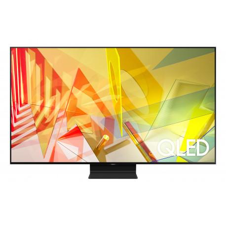 """SAMSUNG 75"""" QE75Q90T - LCD LED UHD 4K HDR QLED 190cm"""