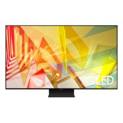"""SAMSUNG 55"""" QE55Q90T - LCD LED UHD 4K HDR QLED 140cm"""