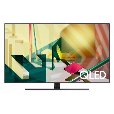 """SAMSUNG 65"""" QE65Q70T - LCD LED UHD 4K HDR QLED 165cm"""