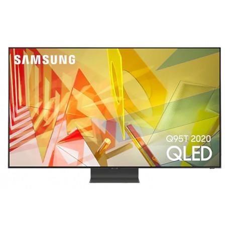 """SAMSUNG 55"""" QE55Q95T - LCD LED UHD 4K HDR QLED 140cm"""