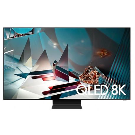 """SAMSUNG 82"""" QE82Q800T - LCD LED UHD 4K HDR QLED 207cm"""