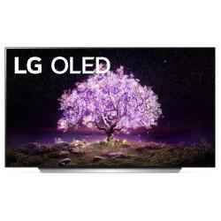 "LG 48"" OLED48C1 - OLED 4K UHD HDR 121cm"