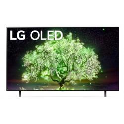 """LG 55"""" OLED55A1 - OLED 4K UHD HDR 139cm"""