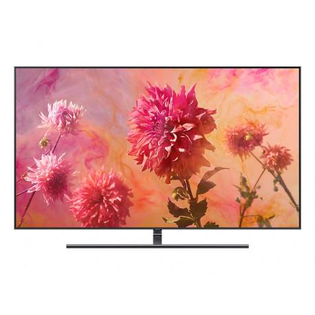 """SAMSUNG 65"""" QE65Q9F 2018 - LCD LED UHD HDR QLED 165cm"""