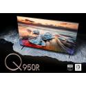 Série 9 - 8K HDR QLED (Q950R)