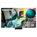 Série 9 - 8K HDR QLED (Q950TS)