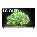 Série A - OLED 4K HDR (A1)