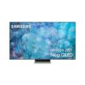 Série 9 - 8K HDR Neo QLED (QN900A)