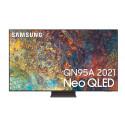 Série 9 - 4K HDR Neo QLED (QN95A)