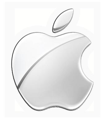 logo apple2.png