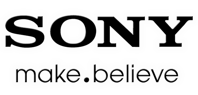 logo sony.png